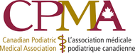 Canadian Podiatric Medical Association