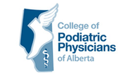 College of Podiatric Physicians of Alberta