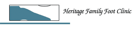 Heritage Family Foot Clinic